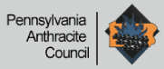 PA Anthracite Council
